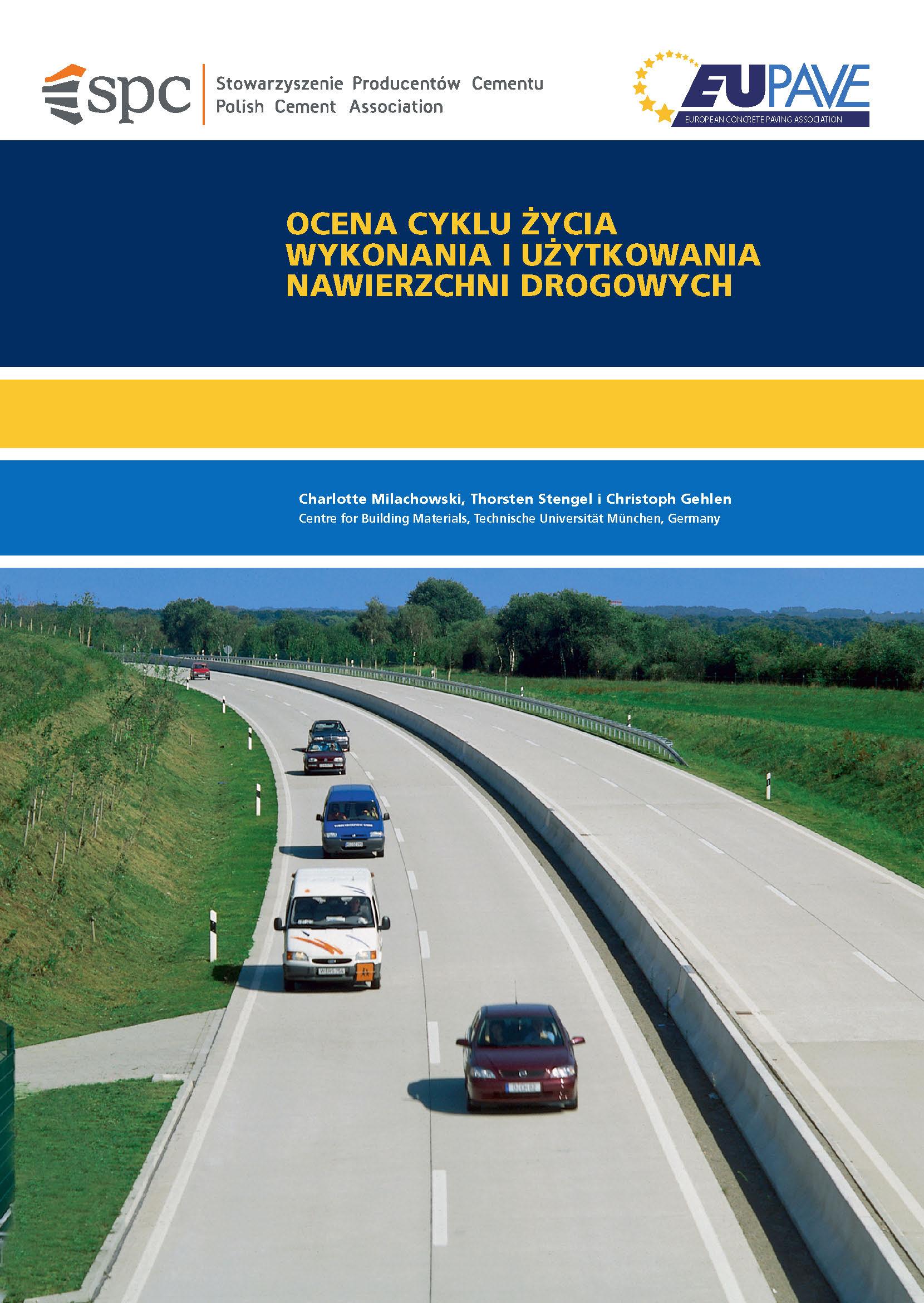 https://www.betonowedrogi.com/wp-content/uploads/2020/07/Broszura-EUPAVE-PL-okladka.jpg