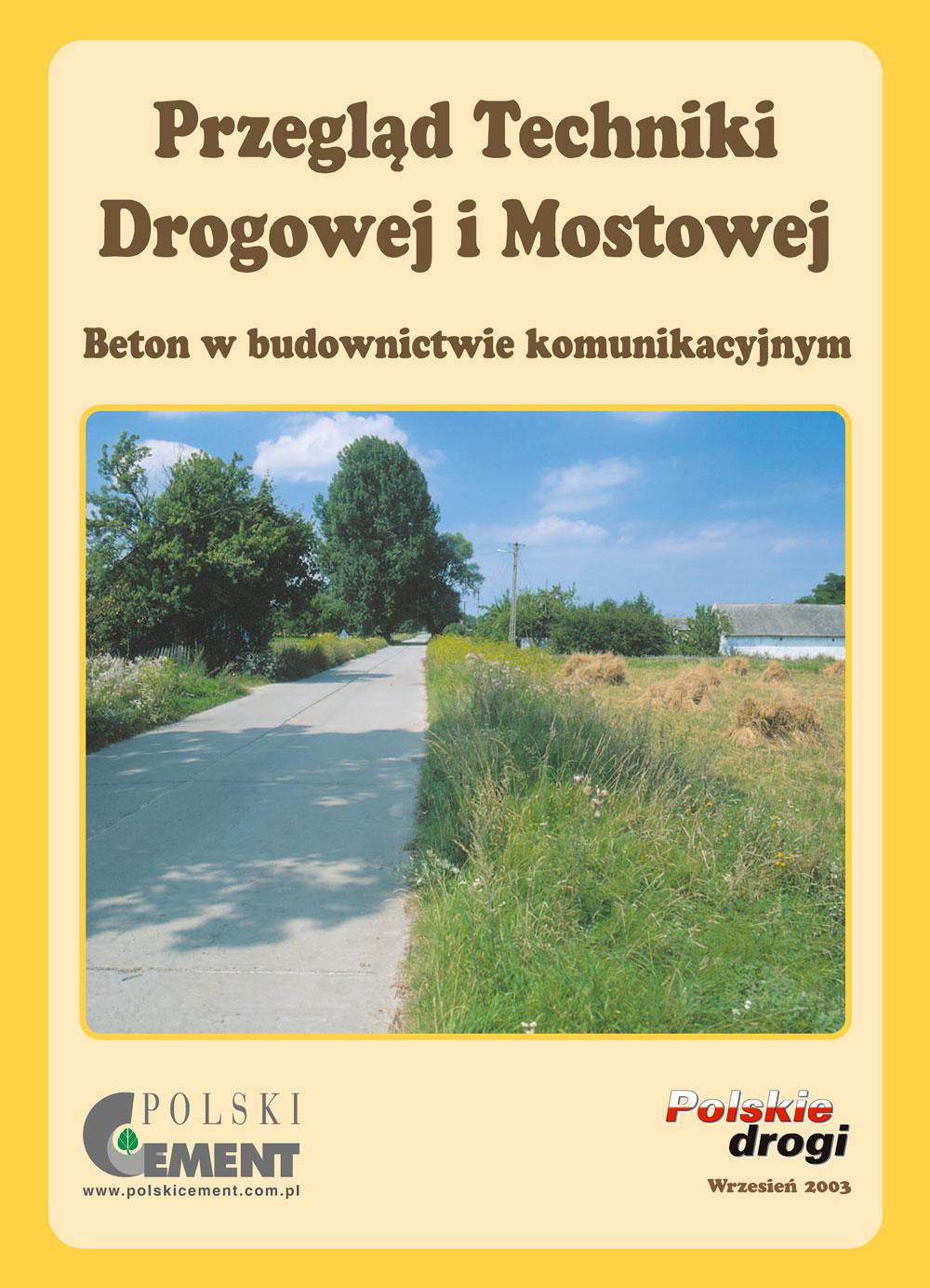 https://www.betonowedrogi.com/wp-content/uploads/2020/07/broszura-polskie-drogi-cala_Strona_01.jpg