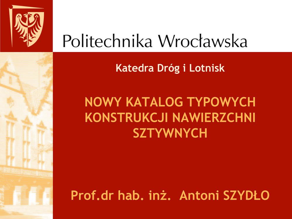 https://www.betonowedrogi.com/wp-content/uploads/2020/07/katalog-Typ-Konstr-Naw-Sztywnych-1.jpg