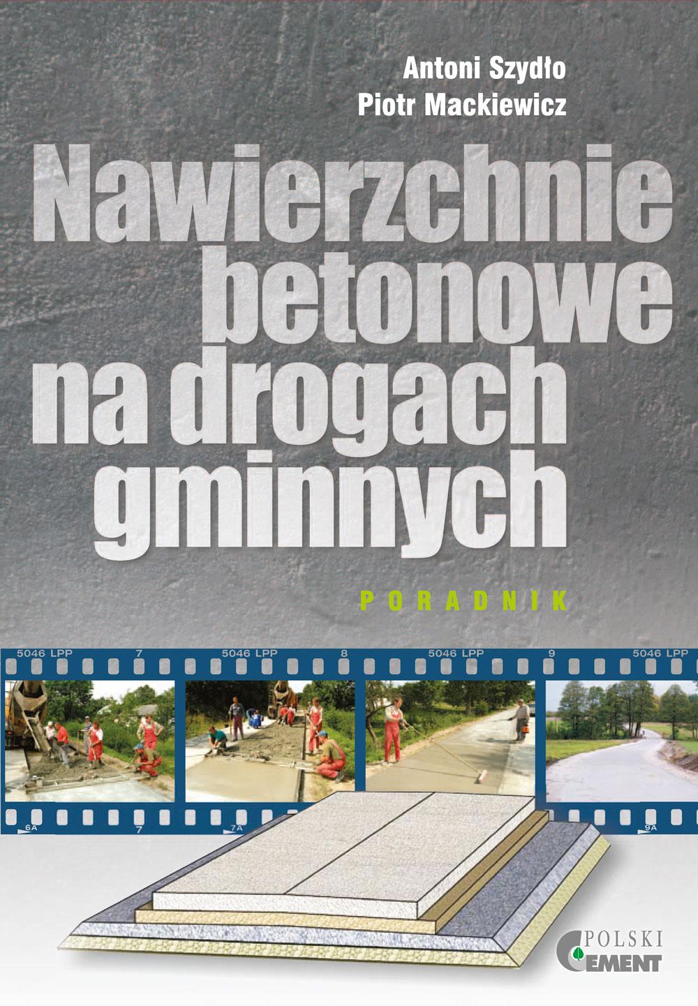 https://www.betonowedrogi.com/wp-content/uploads/2020/07/poradnik-old_Strona_01.jpg